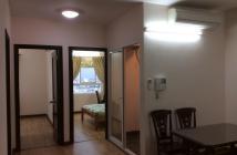Cần bán căn hộ chung cư Central Garden Q. 1, DT 142m2, 3 phòng ngủ, 4 tỷ, sổ hồng