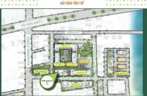 Căn hộ The Avila quận 8 - giá gốc chủ đầu tư- nhận nhà ở ngay _ giá chỉ từ 19tr/m2. ( diện tích 50m2 trở lên ) hotline: 0907.549.1...
