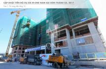 Cần bán nhanh căn hộ M- One 2 PN giá gốc đợt đầu chủ đầu tư- Liên hệ 0937688123