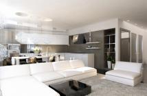 Thiếu tiền bán gấp căn hộ Mỹ Khánh DT 118m2, giá 3,7 tỷ có TL. LH 0916 769 639 em Trang