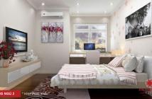 Cần bán lại căn 2PN căn hộ Richmond Bình Thạnh, trả trước 20%