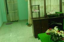 Bán chung cư Kiến Thành tại đường Bà Hom, P13, Quận 6, HCM, 60m2, 1,23 tỷ, sổ hồng, 0919996124
