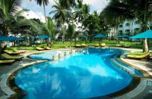 Bán căn hộ Đức Long New Land ngay Tạ Quang Bửu, Quận 8, giá CĐT chỉ 1.4 tỷ, 72m2. LH: 0985.999.724