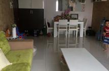 Cần bán gấp căn hộ Samland, Dt 145m2, 3 phòng ngủ, 3.1 tỷ, sổ hồng