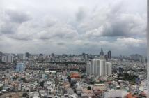 Bán căn hộ Hoàng Anh Thanh Bình 3PN 117m2 tầng cao view đẹp giá 2.95 tỷ