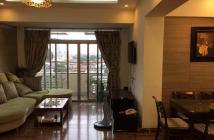 Cho thuê căn hộ Park View 3 phòng ngủ, PMH Q7, LH: 0906.332.568