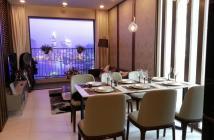 TT 600tr nhận căn hộ Tân Bình Apartment, tặng nội thất, CK 4%, lh 0909.769.619