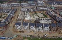 Biệt thự ven sông Lakeview City của Novaland chỉ từ 7.5 tỷ/căn, ưu đãi lớn cho đợt nhận nhà vào T6 và T10/2017. LH: 0902 728 337