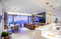 Ưu đãi lãi suất 0% khi mua căn hộ The Navita, 540tr/80m2/2pn, sổ hồng vĩnh viễn