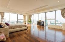 Bán căn hộ chung cư The Navita, chỉ 540 triệu giao nhà, sổ hồng vĩnh viễn, hỗ trợ vay trong 20 năm