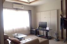Kẹt tiền bán gấp bán nhanh căn hộ Hưng Vượng 2 Phú Mỹ Hưng Q7, LH 0918360012