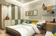 Cần bán gấp căn hộ Harmona, Tân Bình, 2PN, 1.8 tỷ, 75m2. LH: 0938.044.609