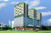 Cần bán gấp căn hộ 2PN mặt tiền Cao Thắng - Q10 giá cực rẻ - Lh 0903 002 864