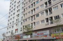 NHANH TAY NHẬN NGAY căn hộ chỉ 226 triệu sở hữu 73m2 có 2phong2 ngủ liên hệ 0979636717