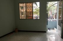 Bán hoặc cho thuê chung cư Trần Hưng Đạo, Phường 7, Quận 5, TP HCM