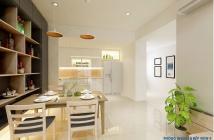 Chính chủ xuất ngoại cần bán căn 2PN Sài Gòn Royal gấp. LH 0901 434 303