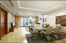 Cần tiền chuyển nhượng Happy Valley nội thất cao cấp, có cho thuê, diện tích 100m2, giá bán 4.65 tỷ
