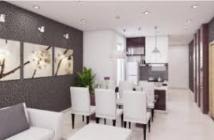 Cần bán gấp căn hộ Topaz City block A2 70m2 2 phòng giá 1.391 tỷ LH: 0938 642 561