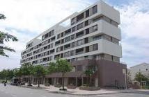 Bán gấp căn hộ cao cấp Panorama, diện tích 147m2, lầu cao, 3pn, 2 toilet, giá 6.5 tỷ TL