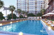Nhận đặt chỗ sớm dự án Sài Gòn Gateway, MT Xa Lộ Hà Nội, cơ hội đầu tư, giá chỉ từ 1.15 tỷ
