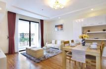 Bán căn hộ mặt tiền An Dương Vương, thanh toán trước 35% nhận nhà ở ngay. LH 0933322351