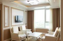 Léman Luxury Apartment, căn hộ quận 3, mặt tiền Nguyễn Đình Chiểu, nhận nhà ở ngay