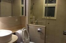 Bán căn hộ Saigon Pearl 2PN-85m2, 4 tỷ, full nội thất. LH: 0906626505