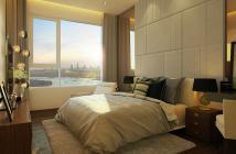 Gateway Thảo Điền 1PN, 57m2, giá 2.850 tỷ, giá thấp hơn CĐT, 400tr. Call 0938941139