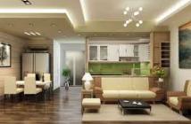 Xuất cảnh cần bán gấp căn hộ cao cấp Cảnh Viên 3 Phú Mỹ Hưng Q7, 120m2 view công viên giá 4.2 tỷ.