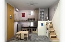 Mở bán căn hộ chung cư TiNy Home tại đường TX 21 phường Thạnh Xuân Quận 12.
