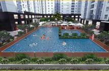Mở bán căn hộ Song Ngọc, Chỉ 17tr/m2 cam kết giá rẻ nhất Q.8. LH: 0903 815 099.