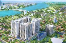 Cần bán lại căn 3PN tầng cao căn hộ Florita Quận 7 khu Him Lam