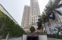Chính chủ cần chuyển nhượng 1 số căn hộ từ 1- 3 pn tại dự án ICON 56