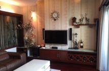 Cần bán lại căn hộ 4S1 Bình Triệu nhận nhà ở ngay giá thấp hơn CĐT 0906 617 123