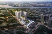 Dự án mới toanh đợt đầu tiền chưa trình làng - Victoria Village-khu cao cấp tại Q2 - LH 0902 728 337