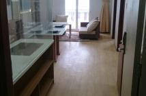 Nhà ở ngay, có ngay sổ hồng, rẻ nhất quận Tân Bình, chỉ 1.1 tỷ/căn 70m2, giá quá rẻ, nhanh tay thôi