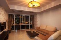 Bán lại căn hộ Galaxy 9, căn 2pn – 70m2, giá 3,3 tỷ có nội thất. LH 0906692139