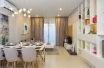 Thảo Điền mở bán đợt cuối căn hộ M-One Nam Sài Gòn, 1,73 tỷ căn 2 phòng ngủ, LH: 0985.7430.68