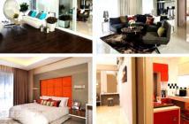 Bán căn hộ Scenic Valley giá tốt nhất thị trường Phú Mỹ Hưng Q7, LH 0918360012
