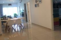 Chung cư Dream Home 2, Phường 13, quận Gò Vấp sắp nhận nhà liền kề Lê Đức Thọ, 61,7m2, 2PN, 2WC