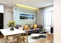 Cần bán căn hộ chung cư tại dự án Green Valley, Quận 7, Hồ Chí Minh diện tích 128m2 giá 4 tỷ