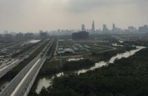 Ra mắt CH New City Thủ Thiêm Thuận Việt, Mai Chí Thọ liền kề khu đô thị Sala chỉ với 1.8 tỷ/căn 2PN
