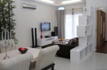 Cần bán căn hộ chung cư Hoa Sen, số 11 Lạc Long Quân, Q. 11. Diện tích: 65m2, 2PN, 2WC