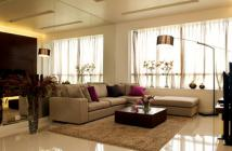 Cần bán gấp căn hộ Tản Đà Quận 5. Diện tích 101m2, 3PN