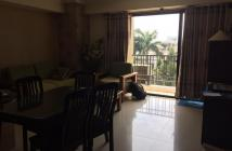 Cần bán căn hộ Cantavil An Phú, block B, 3 phòng ngủ, giá 2.7 tỷ