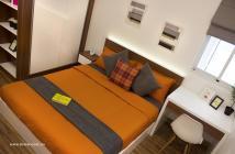 Bán căn hộ tại KDC Phước Long, Quận 9, giá 1tỷ/căn 2PN 2WC, CK thanh toán 18%. LH: 0935539053
