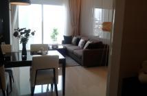Bán căn hộ duy nhất 21,5tr/m2 + Gói mart home, nội thất, 10 năm nghĩ dưỡng Phú Quốc