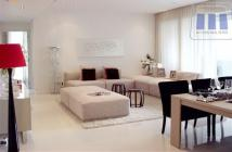 Bán căn hộ chung cư An Khang, DT 106m2, 3PN, giá bán 3.050 tỷ