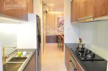 CH Q8 giá 980tr/căn 2 mặt tiền Tạ Quang Bửu & QL 50, full nội thất. LH 0988601521