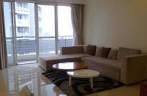 Công tác xa chuyển nhượng căn hộ cao cấp Park View Phú Mỹ Hưng, nội thất cao cấp, view rất đẹp